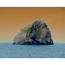 Haystack Rock - No.0420