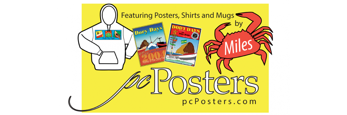 pcPosters featured